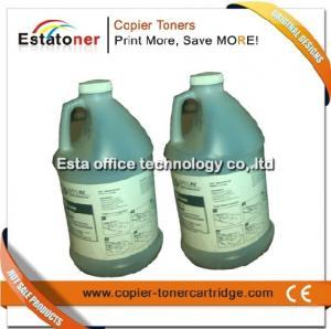 Toner Refil Sharp AR160 AR200 AR205 AR5220 AR5316 AR5320 AL 2031 AL 2041 Katun Performance Manufactures