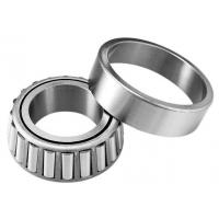 FAG 32314-A single row simply bearings , 70mm ID high radial and axial loads Manufactures