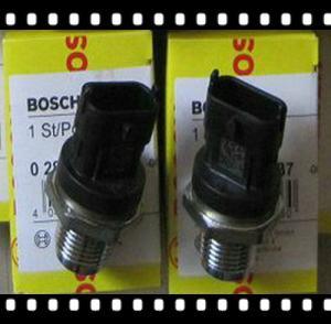 Bosch Pressure Sensor 0281002937 Manufactures