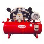 piston air compressor Manufactures