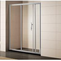 China bathroom shower design shower enclosure cubicle shipping from china on sale