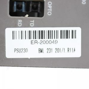 PSU -48 Ericsson BTS GSM Manufactures