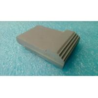 Welding Carbide Tiles for Centrifuge Manufactures