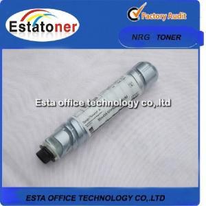 Gestetner DSM615 / DSM618 Toner Nashuatec Japan BK Color Manufactures
