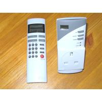 wireless light remote control switch Manufactures