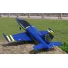 L-39 rc plane Manufactures
