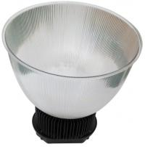 Energy saving led highbay light 120W IP65 waterproof Manufactures