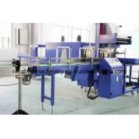 Packing Machine/PE Film Shrink Wrapping Machine Manufactures