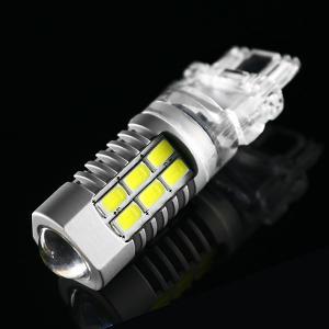 3156 Socket 12 5730 SMD led automotive bulbs / Indicator led light bulbs for cars Manufactures