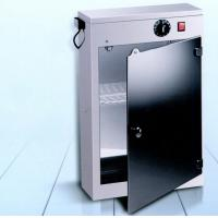 PW-15 Tool-Specific Disinfection Cabinet / Commercial Kitchen Equipments Manufactures
