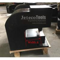 hydraulic hole puncher for 20mm steel, jeteco tools brand hydraulic hole punch tool, portable hydraulic puncher machine Manufactures