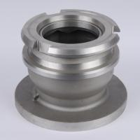 Sand Casting, Stainless Steel Machined Casting 301SS, 303SS, 304SS, 316 Manufactures
