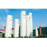 Cryogenic Liquid Storage Tank Manufactures