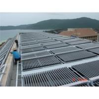 Buy cheap Solar heating collector,solar heating system from wholesalers