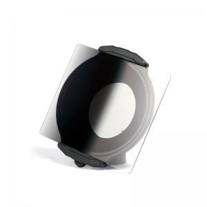 100mm Cpl Magnetic Filter Holder Manufactures