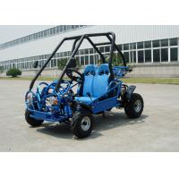 Electric Automatic Dune Buggy Manufactures