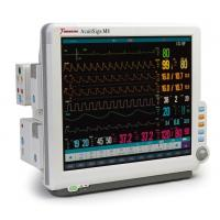 AcuitSign M8 Patient Monitoring System 50/60Hz Frequency 1280×1024 Pixels Resolution Manufactures