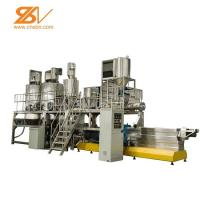 Industrial Animal Feed Processing Machine , Animal Feed Processing Equipment Manufactures