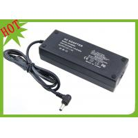 High Efficiency Light Strip Desktop Led Switching Power Supply 12v 8a 5050 With Oem Manufactures