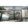 Auto Bumper Mould/Plastic Auto Parts Mould/ Bumper Mould Manufactures
