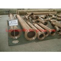 Quality Hastelloy C-276 Nickel Alloy Corrosion-resistant stainless steel pipe for sale
