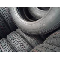 tractor trailer tire 205/75D15 Manufactures