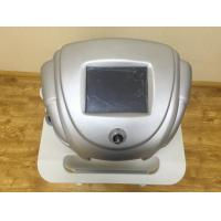 Vascular Removal / Spider Vein Removal Machine With 980nm Diode Laser Manufactures