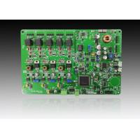 DC24V Anti Interference EAS RF Board Clothing Store Retail Loss Prevention Manufactures