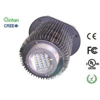 3 years warranty 200W high bay light 30 pieces Cree LED Lamps, 120 degree, 105lm/W Manufactures