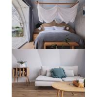 Quality Aluminium Alloy High Quality Luxury Shell Shape Round Glamping Hotel Resort Tent for sale