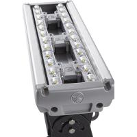 LED-Tunnel-Light-Integrated-Module-(ECO4413SD) Manufactures