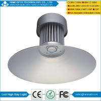 LED High Bay Lighting, Super Bright Commercial Lighting,Waterproof, Daylight White, LED High Bay Lights Manufactures