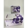 Bovine Mucin 1 (MUC1) ELISA Kit Manufactures