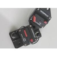 Meets Ignition Protection Automotive Circuit Breaker SAE J1117 200A Manufactures