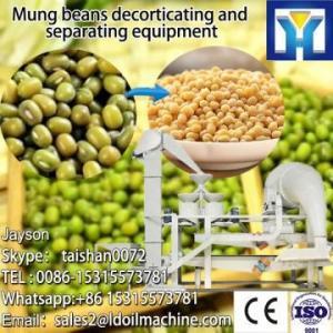 Hot sale oat dehuller, oat dehulling machine, oat hulling machine   peeling machine    separating machines Manufactures