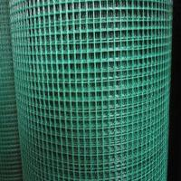 PVC coated welded wire mesh manufacturer Manufactures