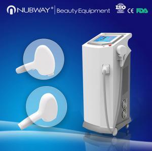 IPL Diode Laser Hair Removal Machine Price Manufactures