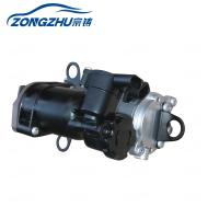 Quality Mercedes-Benz W166 X166 Air Suspension Compressor Pump OE# A1663200104 For Car for sale