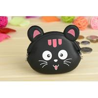Hotsale Eco-friendly,non-toxic Pvc. rubber, silicone, plastic coin piggy bank