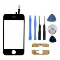 Original LCD Screen Digitizer Replacement W/ Frame -Black For Apple iPhone 4 Manufactures