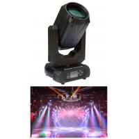 Sharpy 9R 7R 260W 230W Beam Moving Head Stage Lights Disco Light For Wedding Manufactures