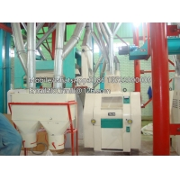China maize milling machine sweet corn processing machines on sale