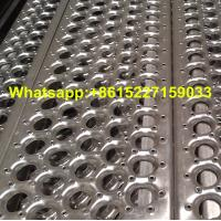 Etching plate Manufactures