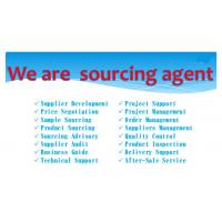 Quality Quality Inspection Buyers And Purchasing Agents Investor Friendly for sale