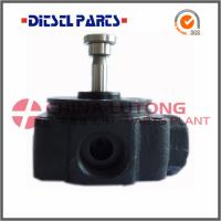 China QUALITY HEAD ROTOR 096400-1480/096400-1481 for Toyota Diesel Pump on sale