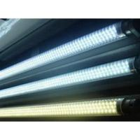 T8 LED Fluorescent Lamp (15w) Manufactures