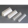 Pvc corner line Manufactures