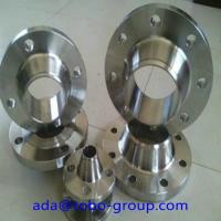 """ASTM A182 F316L WNRF SORF BLRF Stainless Steel Flange 1/2""""--72"""" Manufactures"""
