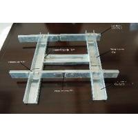 Steel Ceiling Channel Manufactures