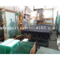 electric car side mirror production line Manufactures